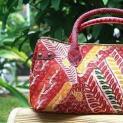 Tas Batik Murah