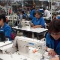 Pabrik Tas Jogjakarta